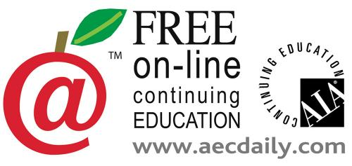 AEC Online Education