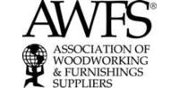 Association of Woodworking & Furnishings Supplier / AWFS